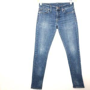 Denim & Supply Ralph Lauren Denim Skinny Jeans